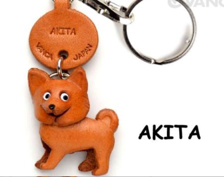Akita V56778