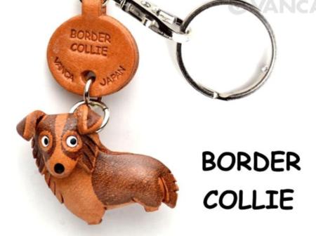 Border Collie V56708
