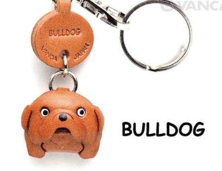 Bulldog V56713