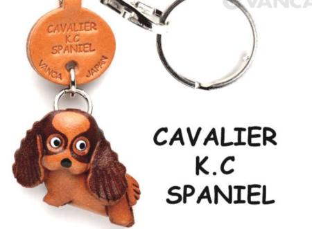 Cavalier K.C Spaniel V56715