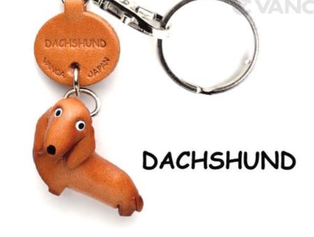 Dachshund V56722