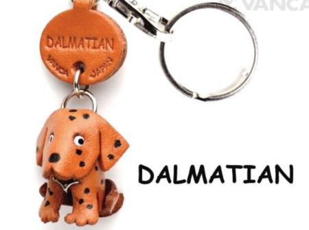 Dalmatian V56725