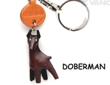 Doberman V56726