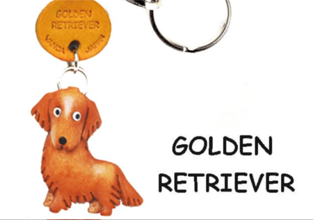 Golden Retriever V56731