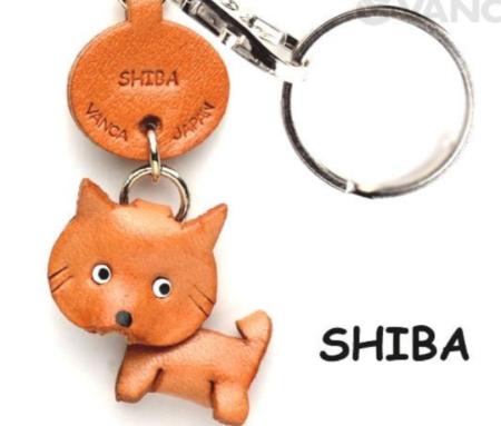 Shiba V56758