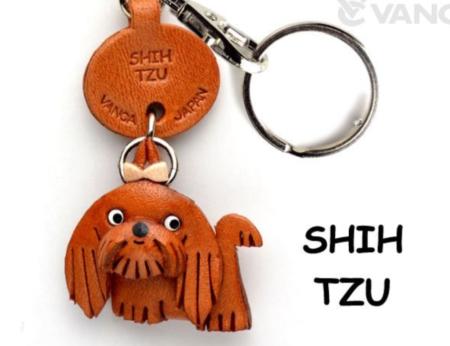 Shih Tzu V56760
