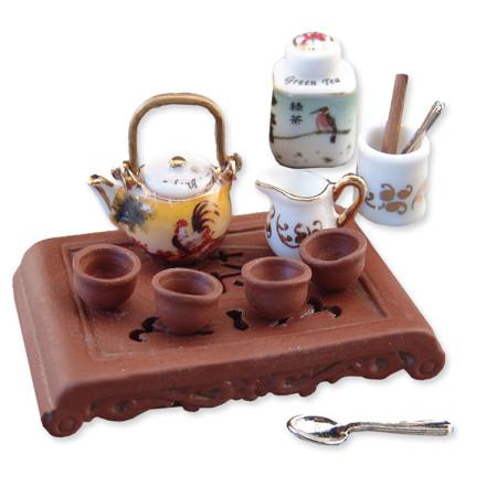 450_6 Tea Ceremony