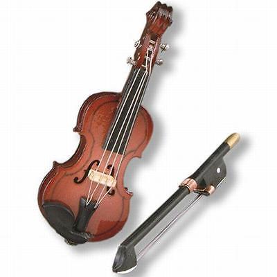 729_1 Violin