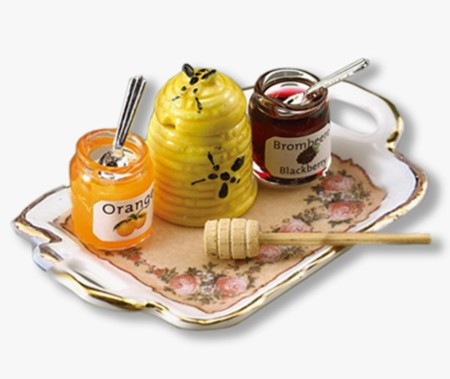 738_8 Honeybreakfast