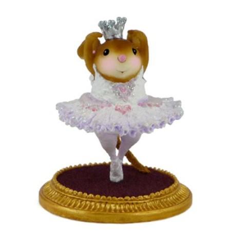 NC-4 Sugar Plum Fairy