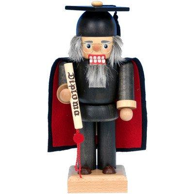 Nutcracker – Graduate