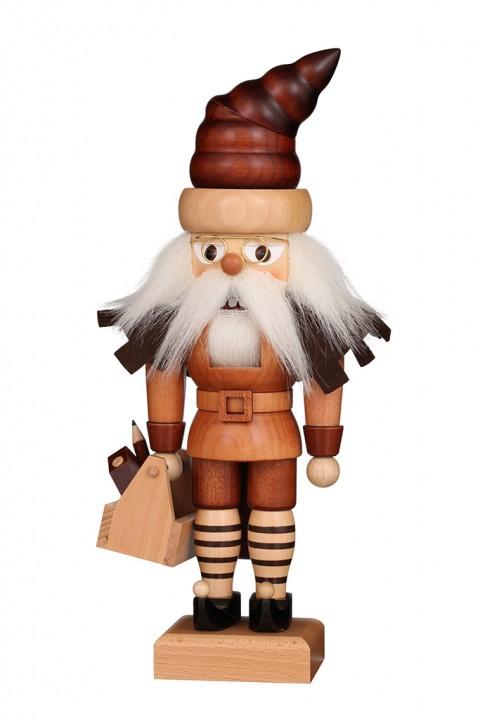 Nutcracker – Elf